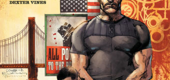 Comics out this week (18/Jul/18)