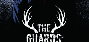 Review: The Guards II