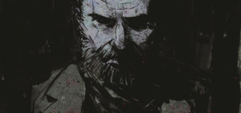 Comics out this week (31/Jul/19)