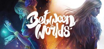 Review: Between Worlds