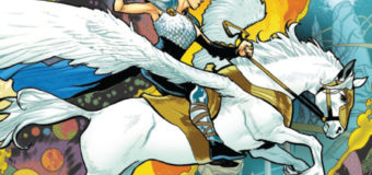 Comics out this week (18/Sep/19)