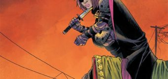 Comics out this week (16/Oct/19)