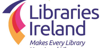 Happy Mondays: Your Local Library