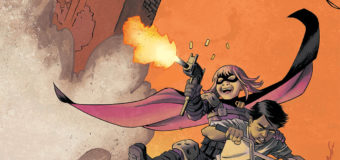 Comics out this week (11/Dec/19)