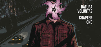 Comics out this week (11/Mar/20)